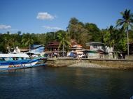 Asisbiz San Isdro banca pickup area Batangas bay Philippines 06