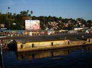 Asisbiz Political ad by Gov. Arnan C. Panaligan Calapan Port Oriental Mindoro Philippines 2009 02