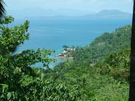 Asisbiz Puerto Galera to Calapan coastal road views Oriental Mindoro Philippines Dec 2003 02