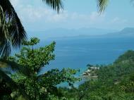 Asisbiz Puerto Galera to Calapan coastal road views Oriental Mindoro Philippines Dec 2003 03