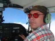 Asisbiz Philippines Cloud Seeding Britten Norman Islander BN 2A Mar 2003 11