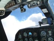 Asisbiz Philippines Cloud Seeding Britten Norman Islander BN 2A Mar 2003 12