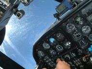 Asisbiz Philippines Cloud Seeding Britten Norman Islander BN 2A Mar 2003 13