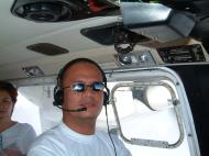 Asisbiz Philippines Cloud Seeding Britten Norman Islander BN 2A Mar 2003 16