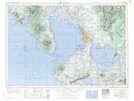 Asisbiz 0 Map Philippines Manila txu oclc 6539351 nd51 5 450