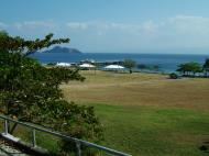 Asisbiz Philippines Corregidor Island San Jose South dock 02