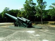 Asisbiz Philippines Manila Corregidor Island Battery Hern Jan 2005 06