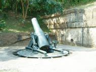 Asisbiz Philippines Manila Corregidor Island Battery Way Jan 2005 05
