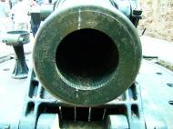 Asisbiz Philippines Manila Corregidor Island Battery Way Jan 2005 14