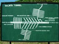 Asisbiz Philippines Manila Corregidor Island Malinta Tunnel 2005 01
