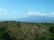 Asisbiz Philippines Manila Corregidor Island views Jan 2005 01