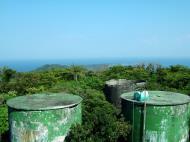 Asisbiz Philippines Manila Corregidor Island views Jan 2005 02