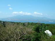 Asisbiz Philippines Manila Corregidor Island views Jan 2005 04