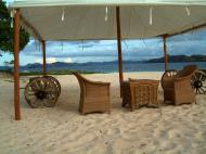 Asisbiz Club Paradise Dimaka Island Coron Palawan Philippines Nov 2004 05