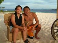 Asisbiz Club Paradise Dimaka Island Coron Palawan Philippines Nov 2004 08