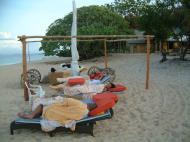 Asisbiz Club Paradise Dimaka Island Coron Palawan Philippines Nov 2004 12