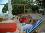 Asisbiz Club Paradise Dimaka Island Coron Palawan Philippines Nov 2004 13