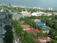 Asisbiz Makati corners of Paseo de Roxas Senator Gil Puyat Ave Nov 2004 01