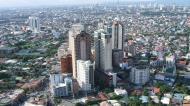 Asisbiz Manila Skyline Makati Makati Palace Hotel Jul 2005 04