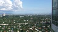 Asisbiz Manila Skyline Makati Urdaneta Village Fort Bonifacio Jul 2005 04