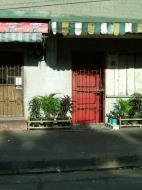 Asisbiz Philippines Luzon Manila Malate Area Street Scenes Dec 2003 02