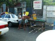 Asisbiz Philippines Luzon Manila Malate Area Street Scenes Dec 2003 04