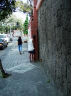 Asisbiz Philippines Luzon Manila Malate Area Street Scenes Dec 2003 05