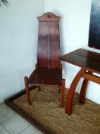 Asisbiz Furniture design local art scene Manila Philippine 02