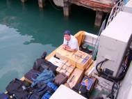Asisbiz Cebu Ferry to Bahoal Dec 2005 01