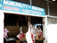Asisbiz the slaughterhouse Cebu Moalboal Dec 2005 01