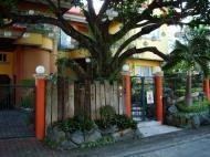Asisbiz Philippines Manila Muntinlupa Ayala Alabang Homes 2008 04