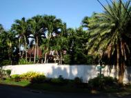 Asisbiz Philippines Manila Muntinlupa Ayala Alabang Homes 2008 08