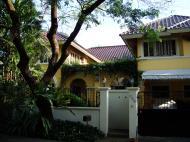 Asisbiz Philippines Manila Muntinlupa Ayala Alabang Homes 2008 09
