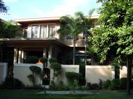 Asisbiz Philippines Manila Muntinlupa Ayala Alabang Homes 2008 10
