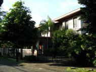 Asisbiz Philippines Manila Muntinlupa Ayala Alabang Homes 2008 11