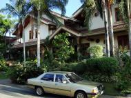 Asisbiz Philippines Manila Muntinlupa Ayala Alabang Homes 2008 13