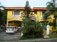 Asisbiz Philippines Manila Muntinlupa Ayala Alabang Homes 2008 15
