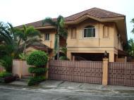 Asisbiz Philippines Manila Muntinlupa Ayala Alabang Homes 2008 16