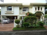 Asisbiz Philippines Manila Muntinlupa Ayala Alabang Homes 2008 17