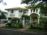 Asisbiz Philippines Manila Muntinlupa Ayala Alabang Homes 2008 18
