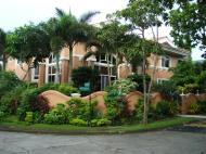 Asisbiz Philippines Manila Muntinlupa Ayala Alabang Homes 2008 19