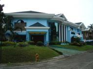 Asisbiz Philippines Manila Muntinlupa Ayala Alabang Homes 2008 21