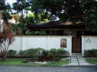 Asisbiz Philippines Manila Muntinlupa Ayala Alabang Homes 2008 22
