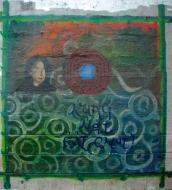 Asisbiz Murals Philippine Filipino Chinese Friendship Day 2007 32