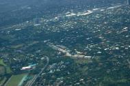 Asisbiz Departing SID 06 Manila Lungsod ng Taguig area Feb 2009 02