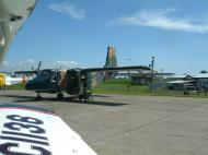 Asisbiz Philippine Air Force PAF Nomad 87 Mar 2003 01