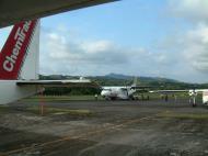 Asisbiz Philippines Basco Island Casa CN235 Asian Spirit RP C4000 Mar 2003 01