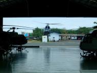 Asisbiz Philippines Ninoy Aquino Airport NAIA RP C2417 Mar 2003 02