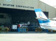Asisbiz Philippines Ninoy Aquino NAIA Domestic Aircraft Mar 2003 01