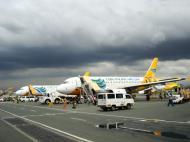 Asisbiz Philippines Ninoy Aquino NAIA Domestic Cebu Pacific RP C3192 Mar 2008 01